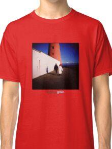 Holga Lighthouse Classic T-Shirt