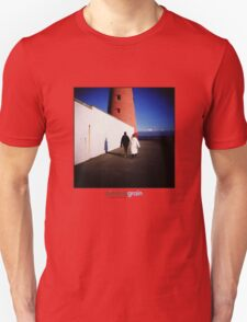 Holga Lighthouse Unisex T-Shirt
