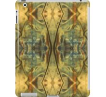 Tapesty Design iPad Case/Skin