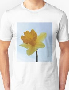 Early Daffodil T-Shirt