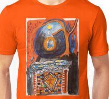 Shrine of my Youth Unisex T-Shirt