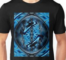 Altered State of Vision Unisex T-Shirt