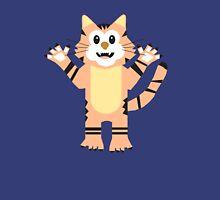 Tuco Tiger Unisex T-Shirt