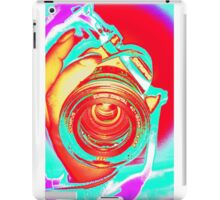 Me 2 You Images  iPad Case/Skin