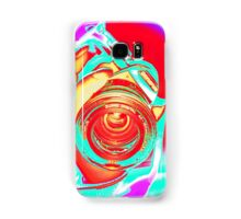 Me 2 You Images  Samsung Galaxy Case/Skin