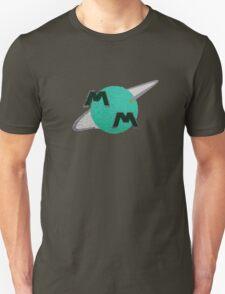 Meteor Man T-Shirt