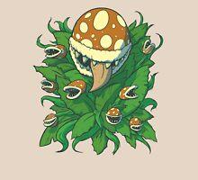 Les Herbes Dangereuses Unisex T-Shirt