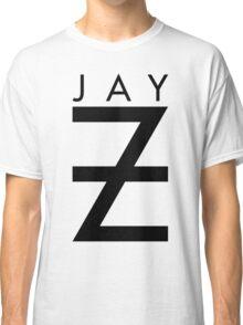 Jay-Z Classic T-Shirt
