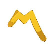 Part Alternation Mark Apple / WhatsApp Emoji by emoji