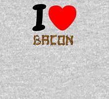 Bacon. I love it! Tank Top