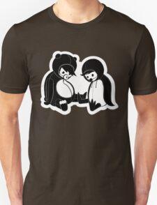 Bear and Penguin T-Shirt