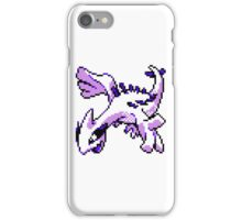 249 - Lugia iPhone Case/Skin