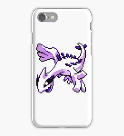 249 - Lugia iPhone Case/Skin