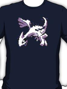 249 - Lugia T-Shirt