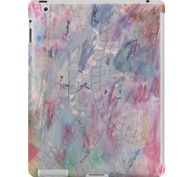 NOT A ROLLER COASTER(C2007) iPad Case/Skin