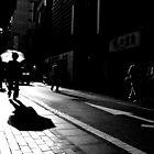 The World Around Us by Andrew Pollard