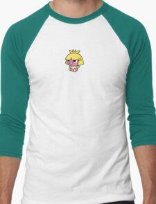 Pokedoll Art Smoochum T-Shirt