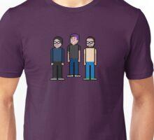 Vsauces Unisex T-Shirt
