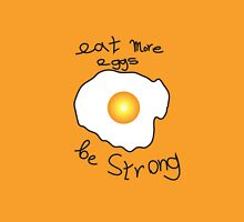 Eat more eggs T-Shirt