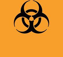 Bio-hazardous Material Unisex T-Shirt