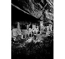 Mesa Verde Photographic Print