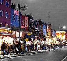Camden by CharlieFulluck