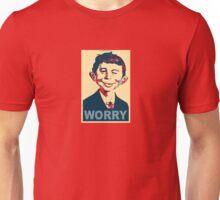 INSTANT OBAMA!!! Get yours here....FREEEEEEEEEEEE Unisex T-Shirt
