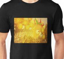GoldenJester Unisex T-Shirt