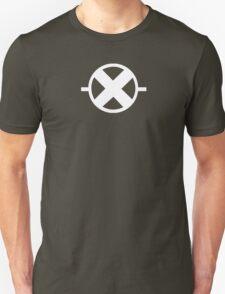 rogue Style T-Shirt