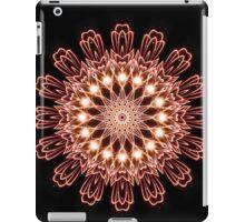 Firework Gears AI02 iPad Case/Skin
