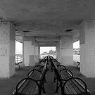 Coney Island No.2 by maxwell78