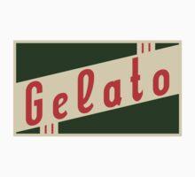 retro gelato by maydaze