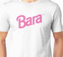 Bara Oldschool TM Unisex T-Shirt