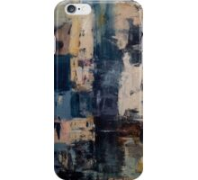 Blue Jeans White Shirt iPhone Case/Skin