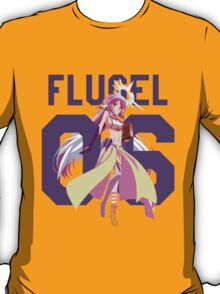 No Game No Life // Flugel 06 T-Shirt