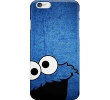 Looking for my cookieeees iPhone Case/Skin