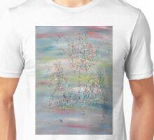 FREE IMPROVISATION #1 (kingdom) Unisex T-Shirt