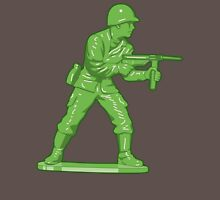 Toy Soldier [large] T-Shirt