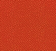 Basketball leather by waiting4urcall