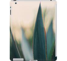 Spine #9 iPad Case/Skin