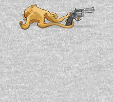 Guns Don't Kill People.... Unisex T-Shirt