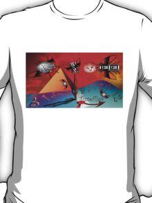 Timeflies T-Shirt