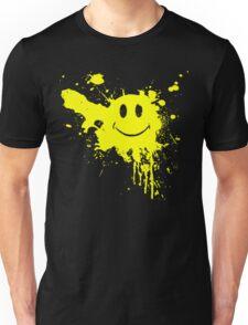 Acid Splat T-Shirt