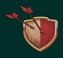 Shield by Ospertek