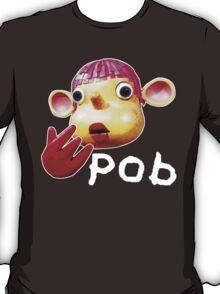pob T-Shirt
