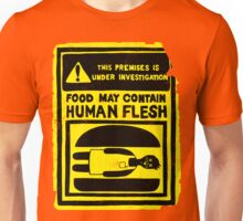 HUMAN FLESH T-Shirt
