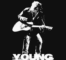 neil young T-Shirt