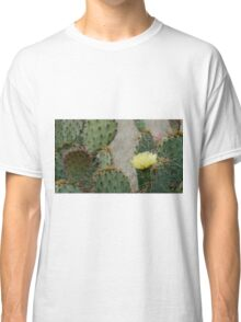 Prickly Pear Finery Classic T-Shirt