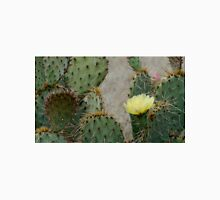 Prickly Pear Finery Unisex T-Shirt
