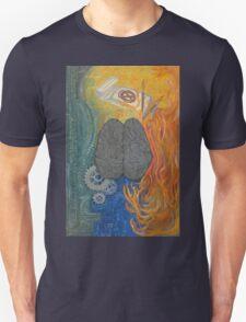 Oreos and Pussy  T-Shirt